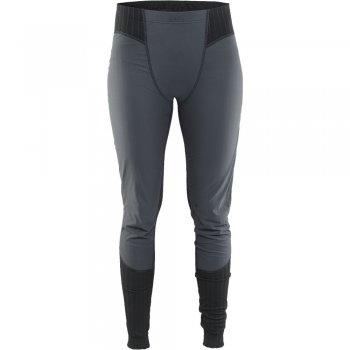 Craft Extreme 2.0 Windstopper Underpant (Damen) *Be active*