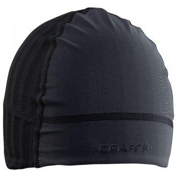 Craft Extreme 2.0 Windstopper Mütze *Be Active*