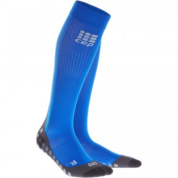 CEP Kompression Griptech Socken (Damen)