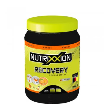 Nutrixxion Peptid Drink *Recovery*