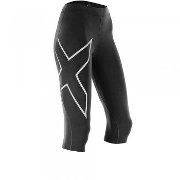 2XU Compression TR2 3/4-Tight Xform-Serie (Damen)