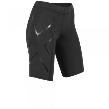 2XU Compression TR2 Short Tight Perform-Serie (Damen)