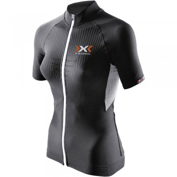 X-Bionic Bike T-Shirt (Damen) *The Trick*