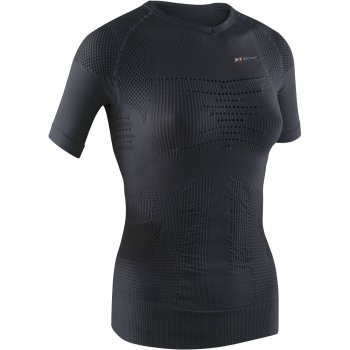 X-Bionic T-Shirt (Damen) *Trekking Summerlight*