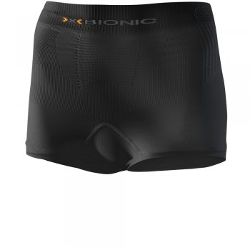 X-Bionic Boxer Short (Damen) *Trekking Summerlight*