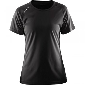 Craft T-Shirt (Damen) *Active Prime Tee*