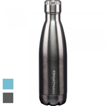 Nathan Chroma Steel Bottle 740ml
