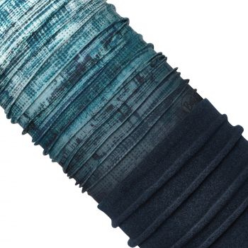 Polar Buff - Athor Lake Blue -