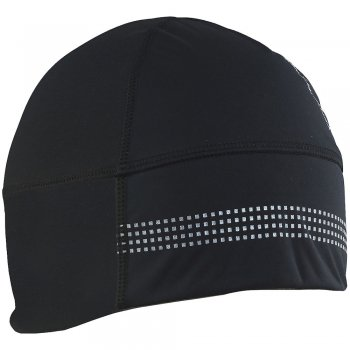 Craft Thermal Shelter Hat 2.0 Mütze *Be Active*