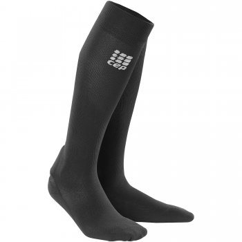 CEP Kompression Ortho Achilles Support Socks (Damen)
