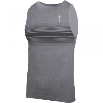Thoni Mara Tank Top (Damen) *Breeze Kollektion*