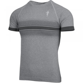 Thoni Mara T-Shirt (Herren) *Breeze Kollektion*