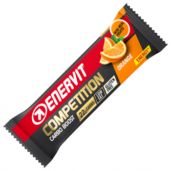ENERVIT SPORT Competition Bar