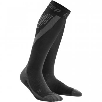 CEP Kompression Nighttech Socken (Damen)