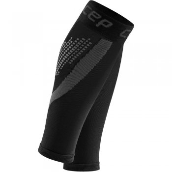 CEP Kompression Nighttech Calf Sleeves (Herren)