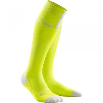 CEP Kompression Run 3.0 Socken (Damen)