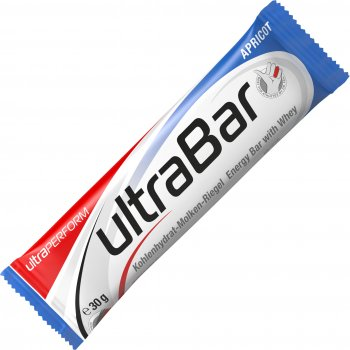 Ultra Sports ultraBar *ultraPERFORM*