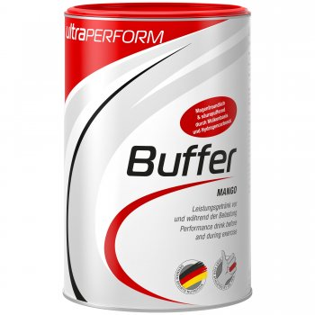 ULTRA SPORTS Buffer *Beliebt im Laufsport*