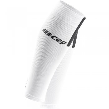CEP Kompression Calf Sleeves 3.0 (Damen)