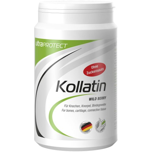 ULTRA SPORTS Kollatin *Protect-Serie*