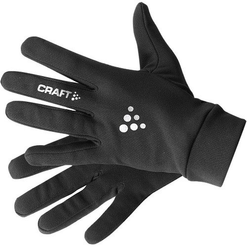 Craft Thermal Glove Handschuhe *Be Active*