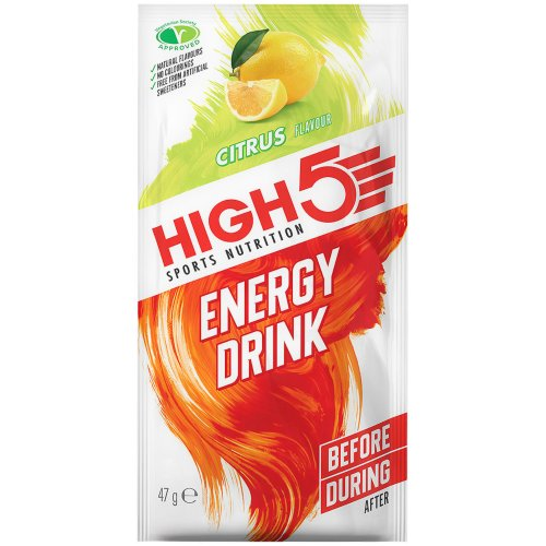 High5 Energy Source - Bild 1