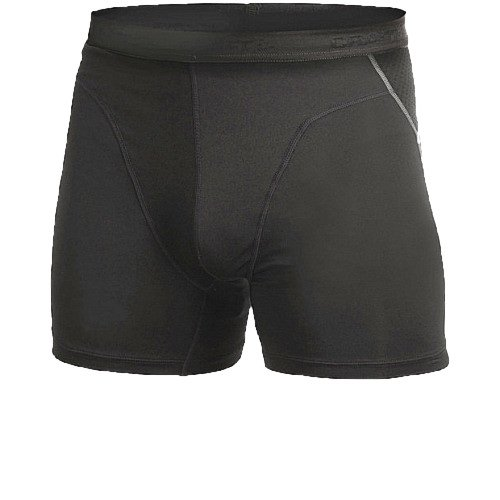 Craft Boxer with Mesh (Herren) *Stay Cool*