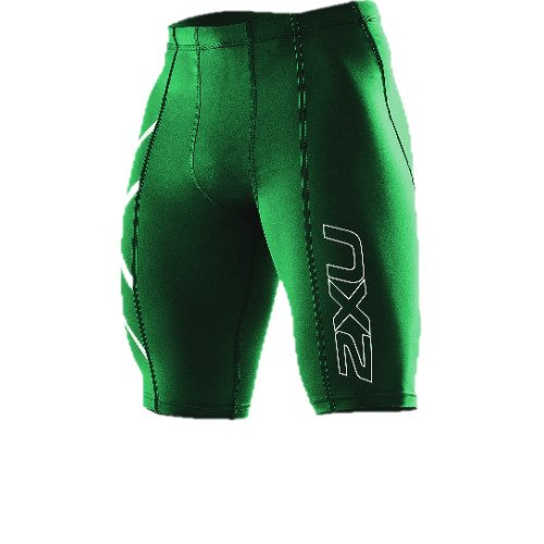 2XU Compression Short Tight Perform-Serie (Herren)