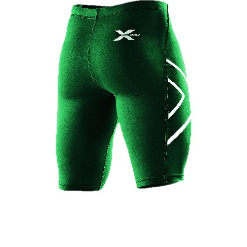 2XU Compression Short Tight Perform-Serie (Herren) - Bild 1