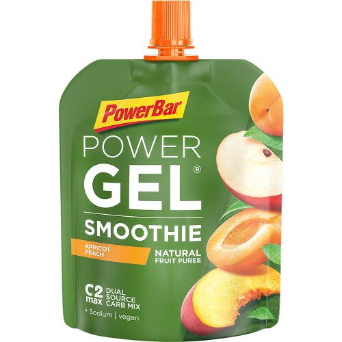PowerBar Performance Smoothie - Bild 1