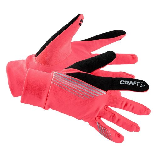 Craft Thermal Brilliant Glove Handschuhe *Be Active*