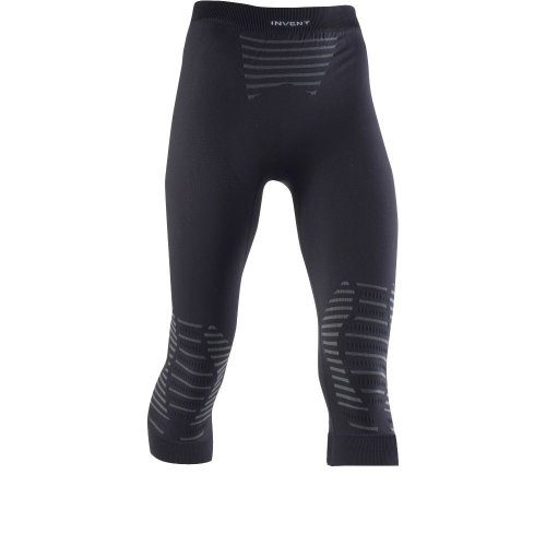 X-Bionic 3/4 Tight (Damen) *Invent*