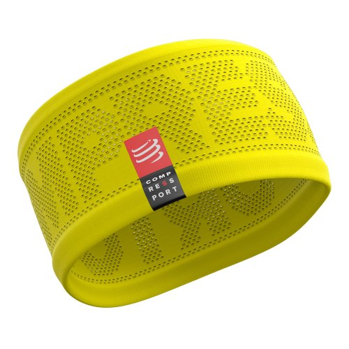 Compressport Headband