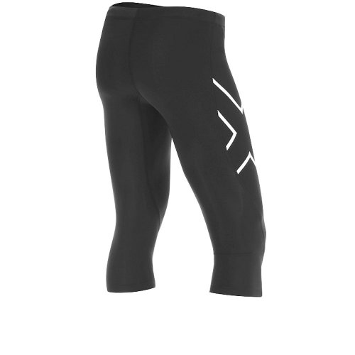 2XU Compression TR2 3/4 Tight Perform-Serie (Herren) - Bild 1