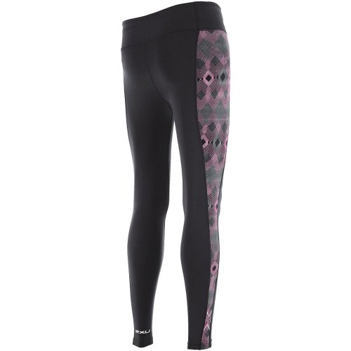 2XU Fitness Compression Long Tight Xform-Serie (Damen) - Bild 1