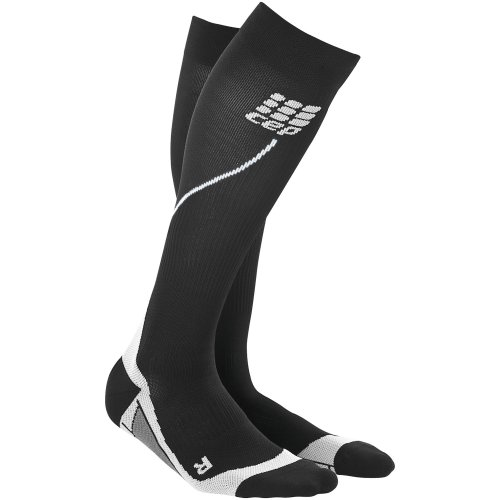 CEP Kompression Run 2.0 Socken (Damen)