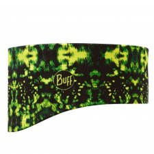 Buff Windproof Headband - Carson -