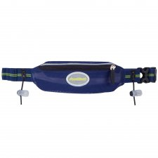 FuelBelt Helium Super Stretch Race Waistpack