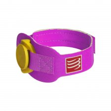 Compressport Timing Chip Band *große Auswahl*