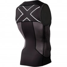 2XU Compression Sleeveless XTRM (Herren)