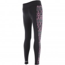 2XU Fitness Compression Long Tight Xform-Serie (Damen)