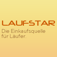 Laufstar Coupons and Promo Code
